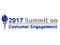 2017 Summit on Customer Engagement